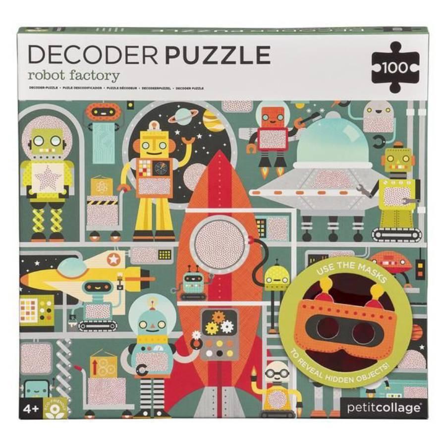 PTC332_PRO_DecoderPuzzleRobotFactory100pc_01_HI_625x.jpg