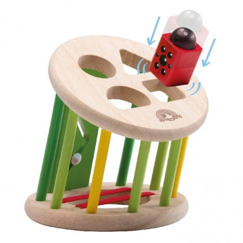 WED-3047-03_Waggy-Garden_Basic-Learning_12-24-months_wooden-toys_gift-toy_educational-toy_quality_kid-toy_made-in-Thailand_Wonderworld-toy_eco-friendly_rubberwood-600x600.jpg