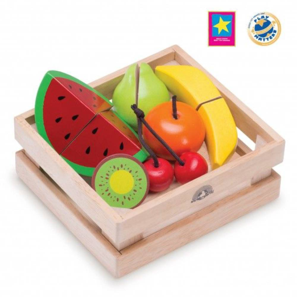 WW-4512-02_-Fruity-Basket_Role-Play_36-month_3-years-old_wooden-toys_gift-toy_educational-toy_quality_kid-toy_made-in-Thailand_Wonderworld-toy_eco-friendly_rubberwood-600x600.jpg