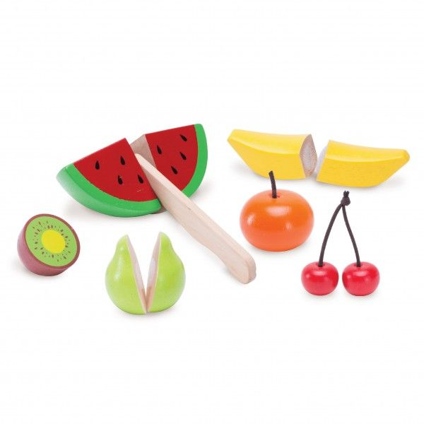 WW-4512-03_-Fruity-Basket_Role-Play_36-month_3-years-old_wooden-toys_gift-toy_educational-toy_quality_kid-toy_made-in-Thailand_Wonderworld-toy_eco-friendly_rubberwood-600x600.jpg