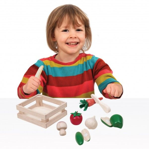 WW-4513-01_-Veggies-Basket_Role-Play_36-month_3-years-old_wooden-toys_gift-toy_educational-toy_quality_kid-toy_made-in-Thailand_Wonderworld-toy_eco-friendly_rubberwood-600x600.jpg