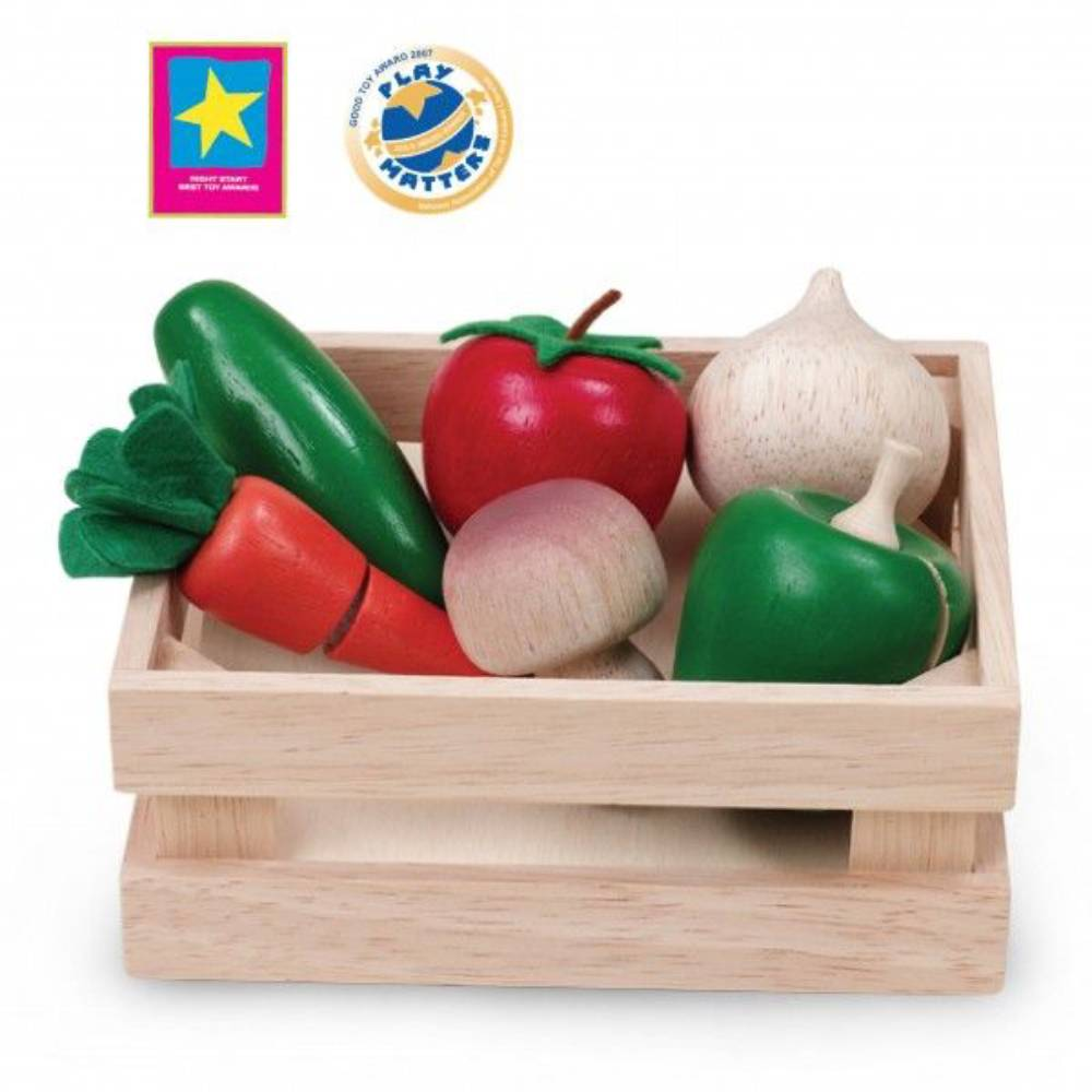 WW-4513-02_-Veggies-Basket_Role-Play_36-month_3-years-old_wooden-toys_gift-toy_educational-toy_quality_kid-toy_made-in-Thailand_Wonderworld-toy_eco-friendly_rubberwood-600x600.jpg