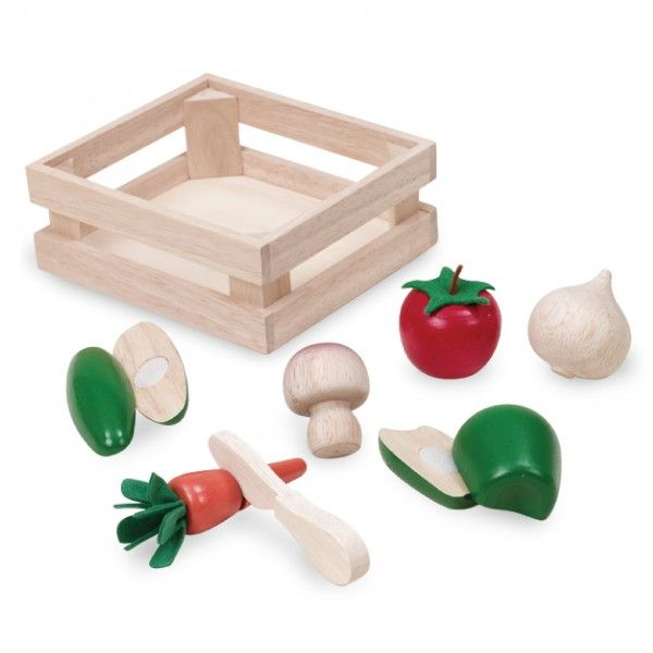 WW-4513-03_-Veggies-Basket_Role-Play_36-month_3-years-old_wooden-toys_gift-toy_educational-toy_quality_kid-toy_made-in-Thailand_Wonderworld-toy_eco-friendly_rubberwood-600x600.jpg