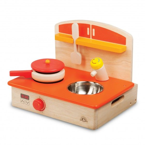 WW-4557-02_-My-Portable-Cooker_Role-Play_36-month_3-years-old_wooden-toys_gift-toy_educational-toy_quality_kid-toy_made-in-Thailand_Wonderworld-toy_eco-friendly_rubberwood-600x600.jpg