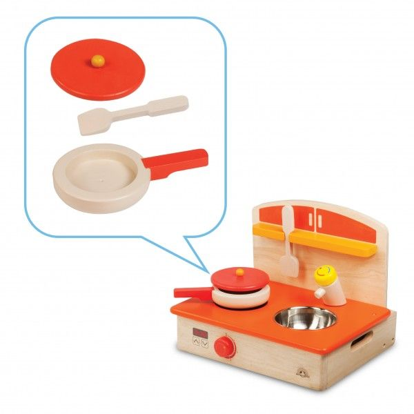 WW-4557-03_-My-Portable-Cooker_Role-Play_36-month_3-years-old_wooden-toys_gift-toy_educational-toy_quality_kid-toy_made-in-Thailand_Wonderworld-toy_eco-friendly_rubberwood-600x600.jpg