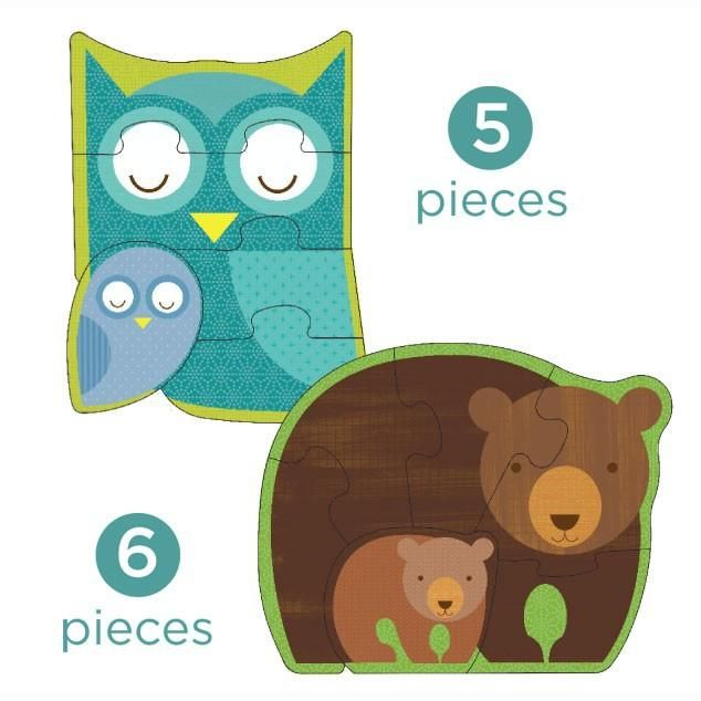 beginner-puzzle-forest-animal-babies-pieces-2_1800x.jpg