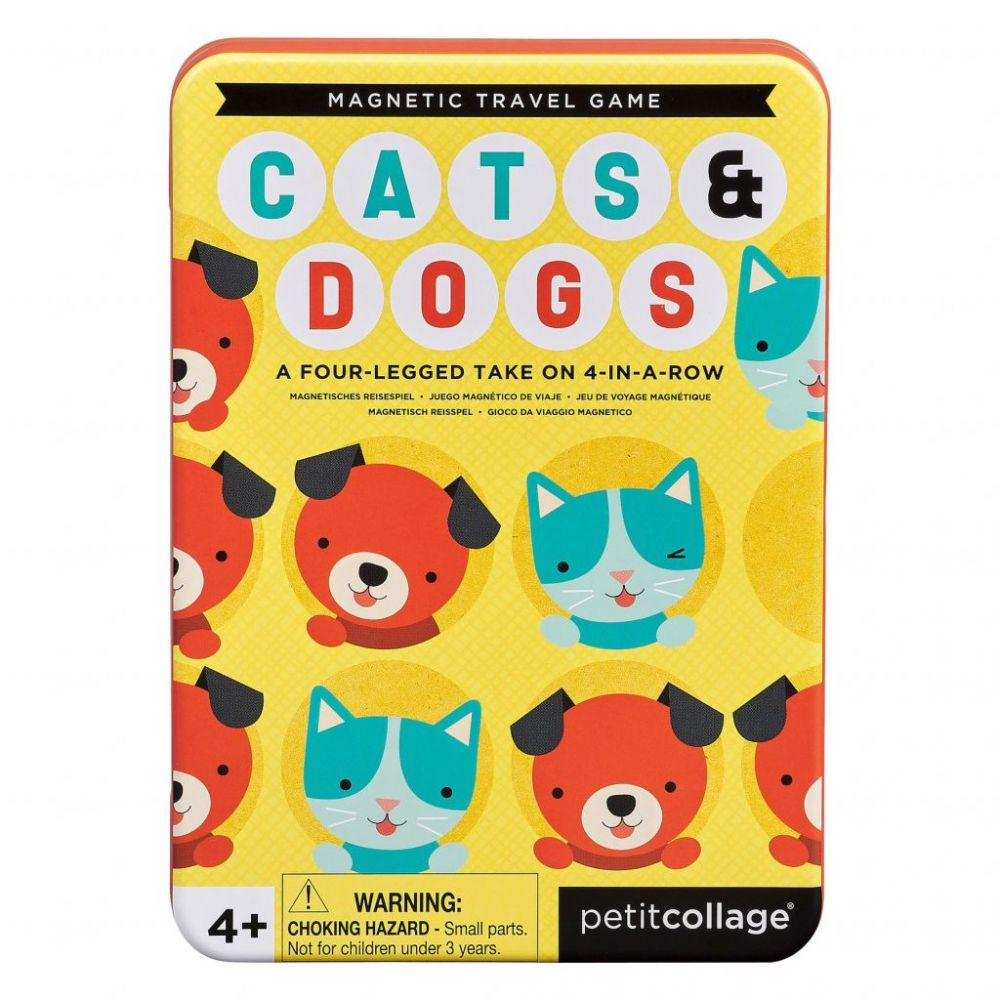 cats_dogs_front1_1800x-e1584695174665.jpg