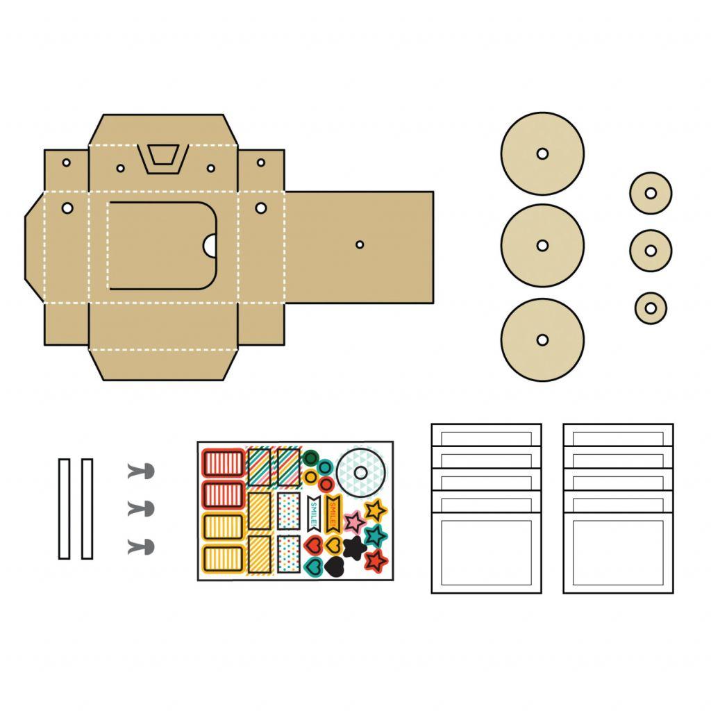 craft-kit-cardboard-camera-instructions_1800x.jpg