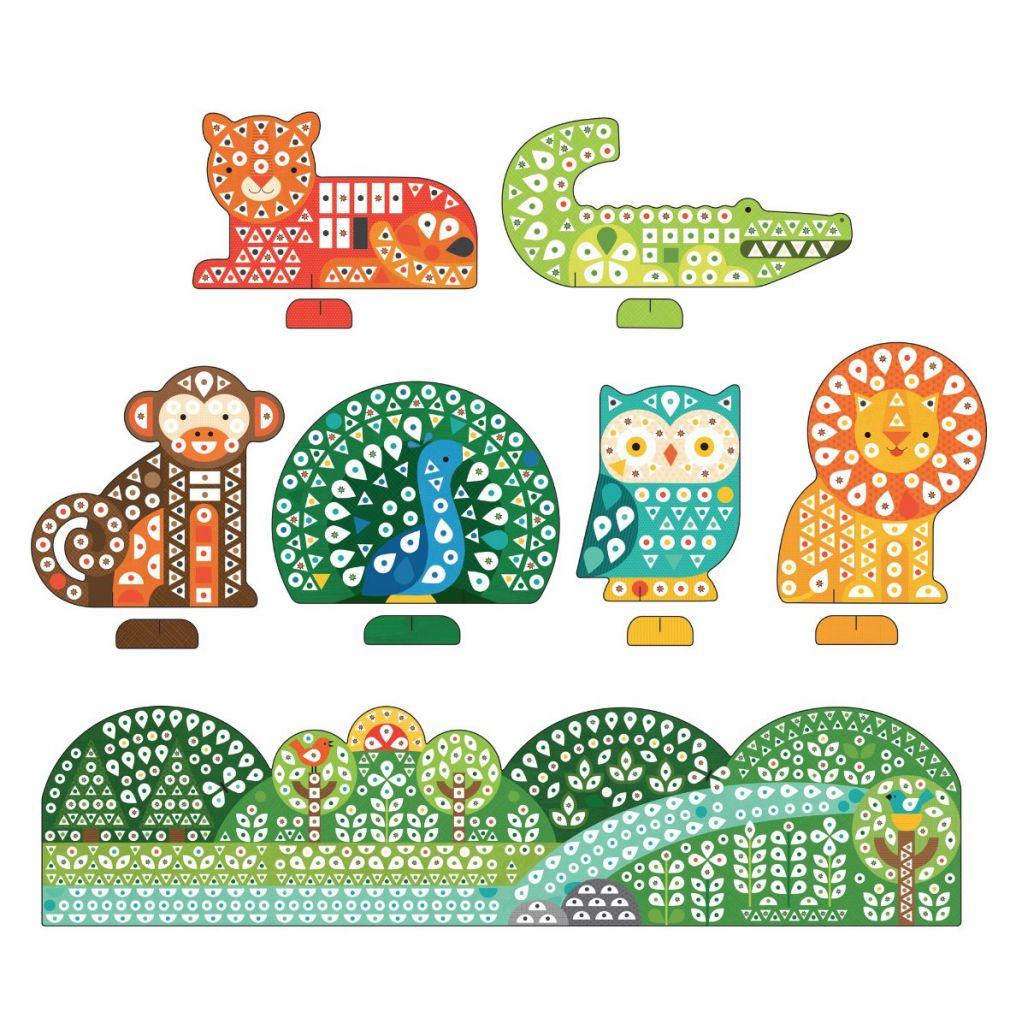 cs_animals_pieces_1800x.jpg