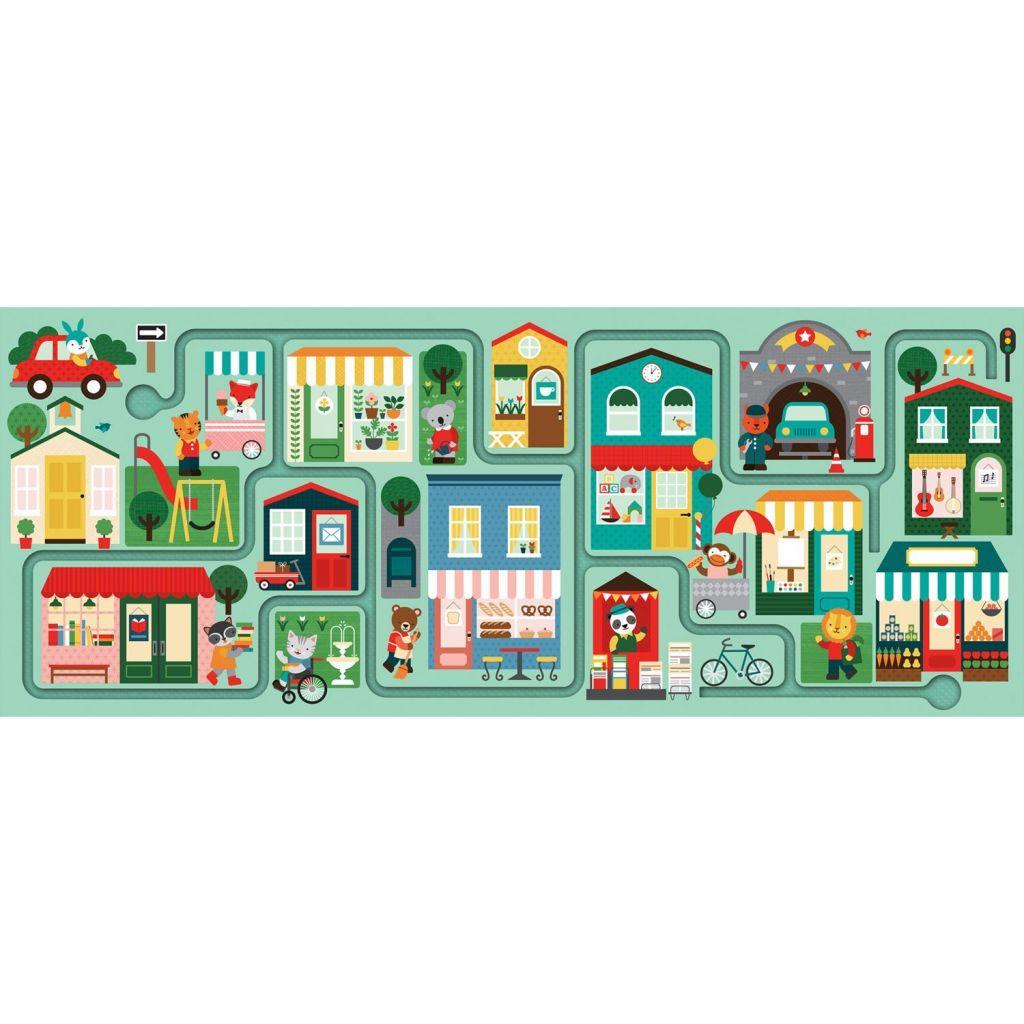 fsp_town_puzzle_1800x.jpg