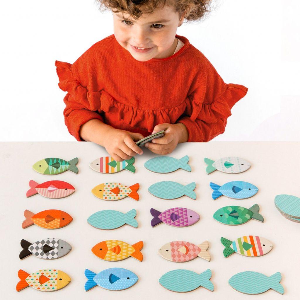 mg_fish_cards_1800x.jpg