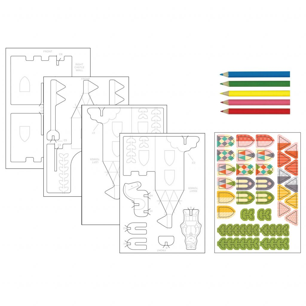 pop-out-color-in-castle-craft-pieces_1800x.jpg