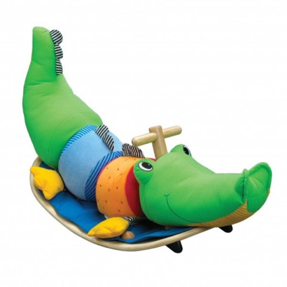 sw-1824-02_Rocking-Crocodile_Fun-Safari_18-36-month_wooden-toys_gift-toy_educational-toy_quality_kid-toy_made-in-Thailand_Wonderworld-toy_eco-friendly_rubberwood-600x600.jpg