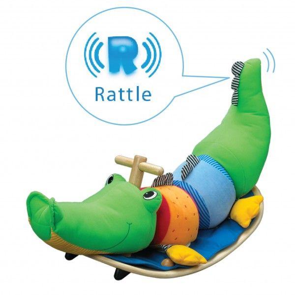 sw-1824-03_Rocking-Crocodile_Fun-Safari_18-36-month_wooden-toys_gift-toy_educational-toy_quality_kid-toy_made-in-Thailand_Wonderworld-toy_eco-friendly_rubberwood-600x600.jpg
