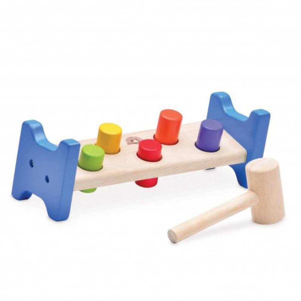 wed-3089-02_Hammer-Bench_Basic-Learning_18-months_wooden-toys_gift-toy_educational-toy_quality_kid-toy_made-in-Thailand_Wonderworld-toy_eco-friendly_rubberwood-600x600.jpg