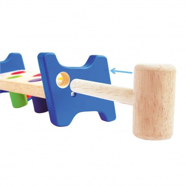 wed-3089-04_Hammer-Bench_Basic-Learning_18-months_wooden-toys_gift-toy_educational-toy_quality_kid-toy_made-in-Thailand_Wonderworld-toy_eco-friendly_rubberwood-600x600.jpg