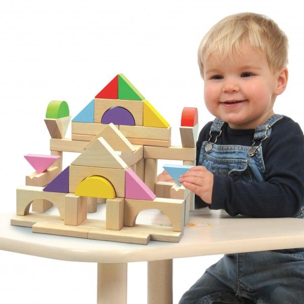 ww-2505-01_50-Pieces-Blocks_Blocks_24-month_2-years-old_wooden-toys_gift-toy_educational-toy_quality_kid-toy_made-in-Thailand_Wonderworld-toy_eco-friendly_rubberwood-600x600.jpg