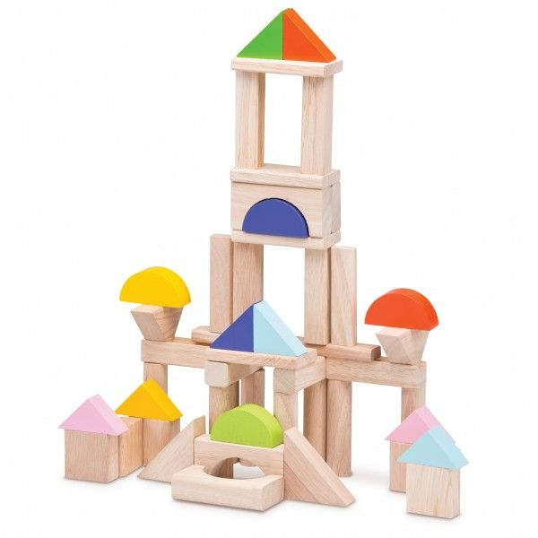 ww-2505-02_50-Pieces-Blocks_Blocks_24-month_2-years-old_wooden-toys_gift-toy_educational-toy_quality_kid-toy_made-in-Thailand_Wonderworld-toy_eco-friendly_rubberwood-600x600.jpg