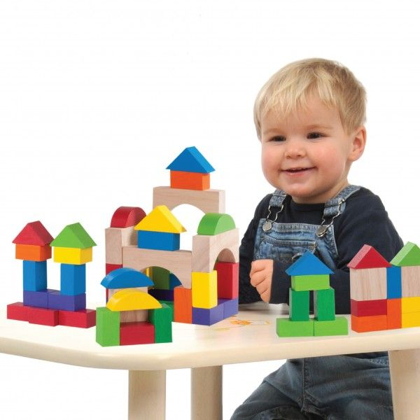 ww-2520-01_75-Pieces-Block_Blocks_24-month_2-years-old_wooden-toys_gift-toy_educational-toy_quality_kid-toy_made-in-Thailand_Wonderworld-toy_eco-friendly_rubberwood-600x600.jpg