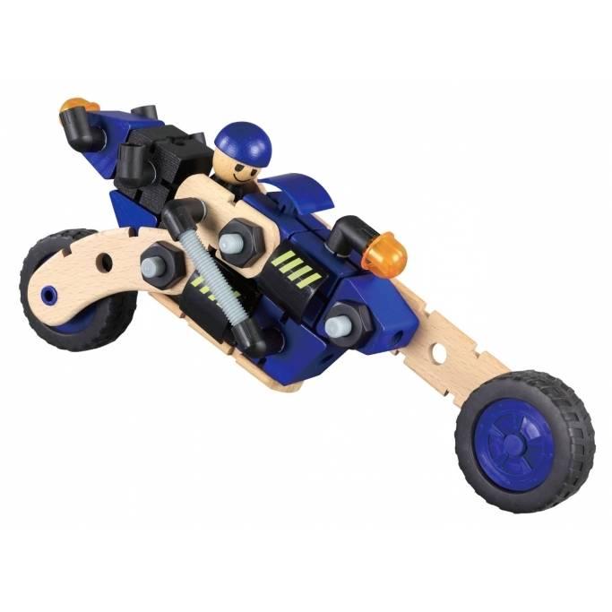 skladaci-motorka.jpg