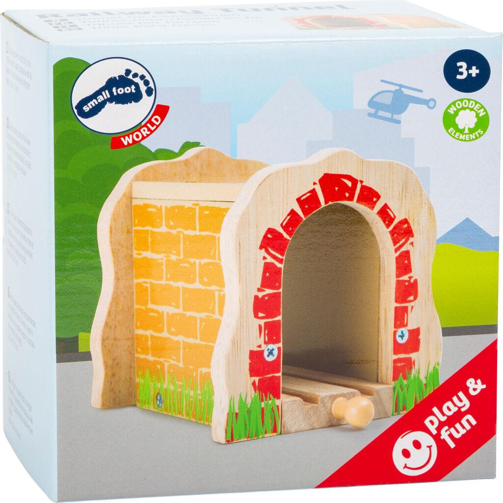 10271_legler_small_foot_tunnel_fuer_eisenbahn_Verpackung.jpg