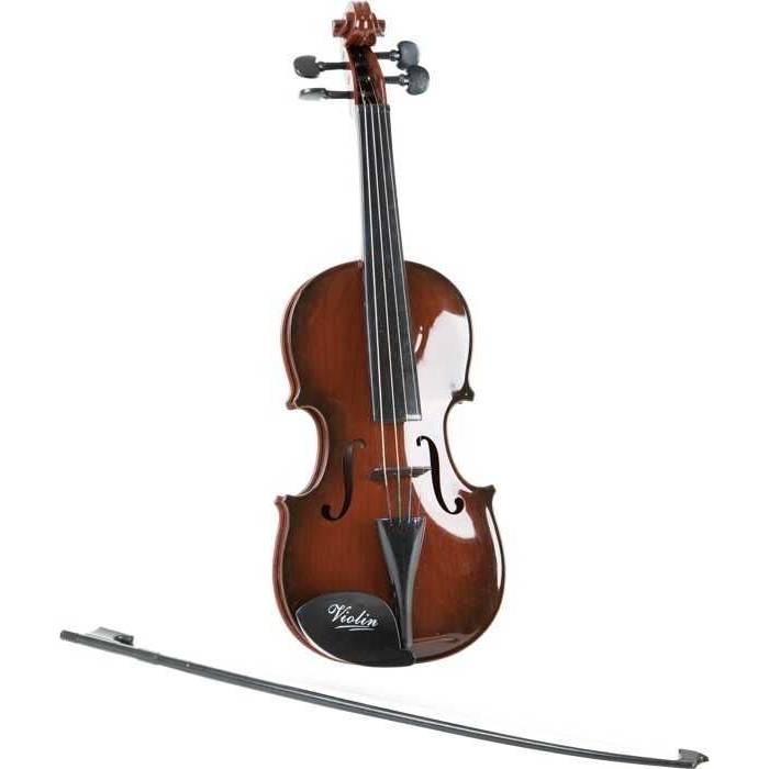 7027_violine_klassik.jpg