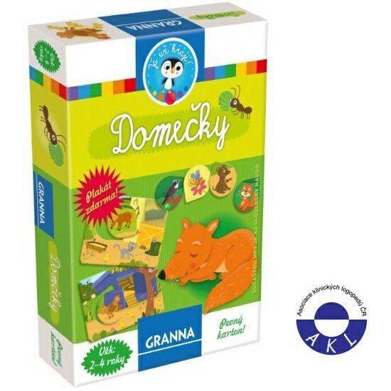 Domecky_AKL.jpg