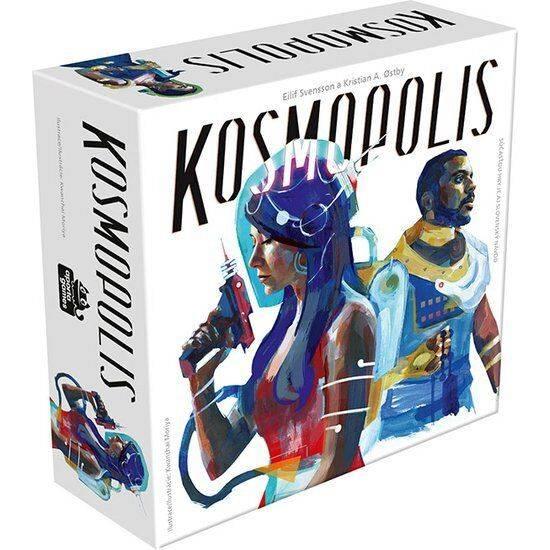 KOSMOPOLIS_1.jpg
