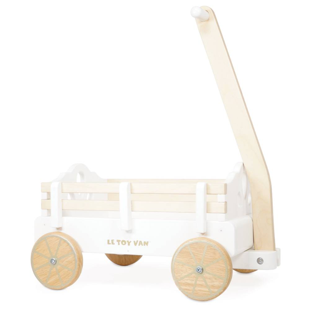 TV602-Pull-Along-Wagon-Wooden-Carrying-Toys.jpg
