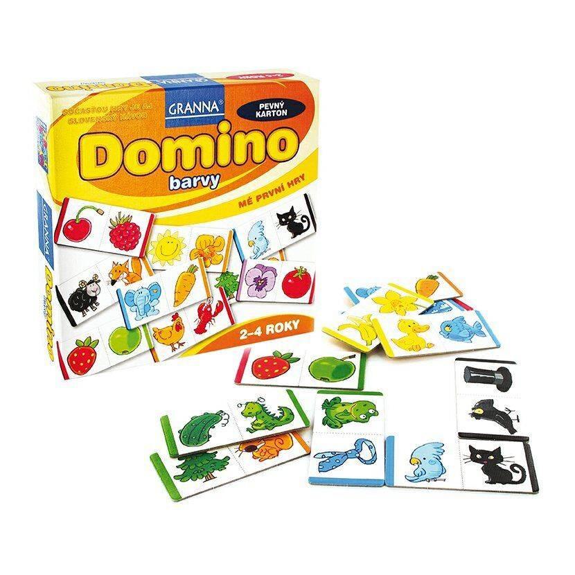 domino_rozlozene_low.jpg