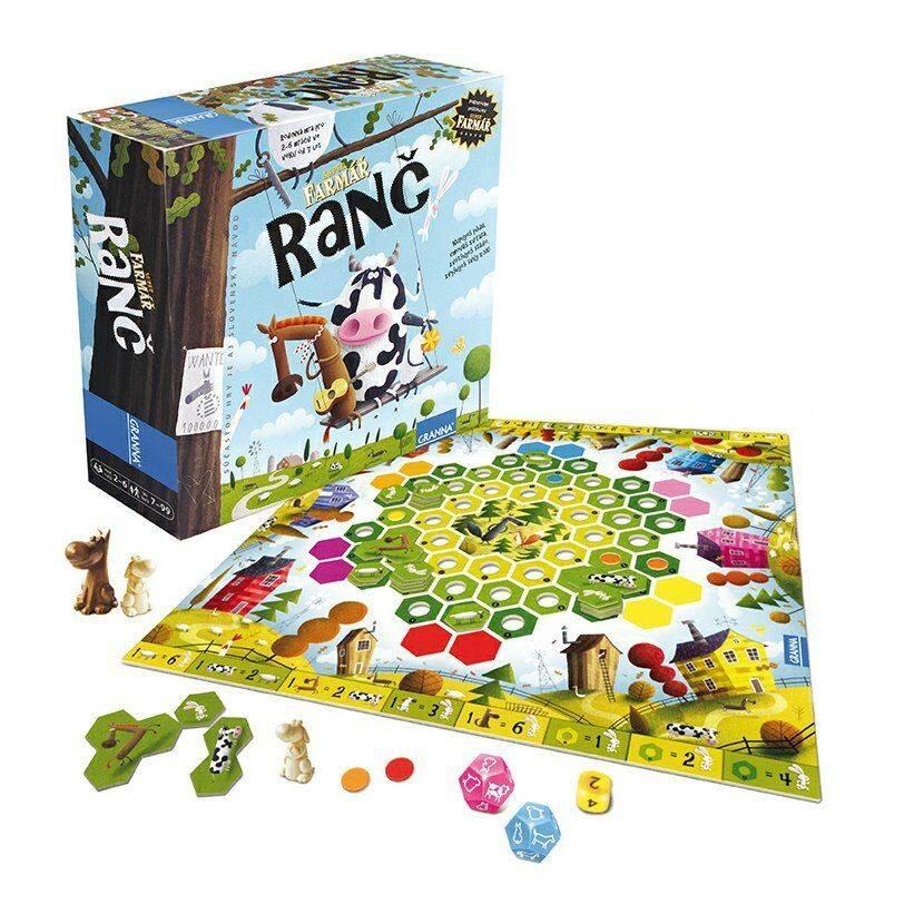 ranc_rozlozene_low.jpg