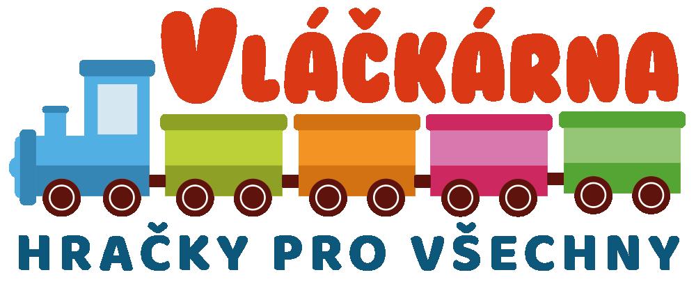 vlackarna_nove_logo.png