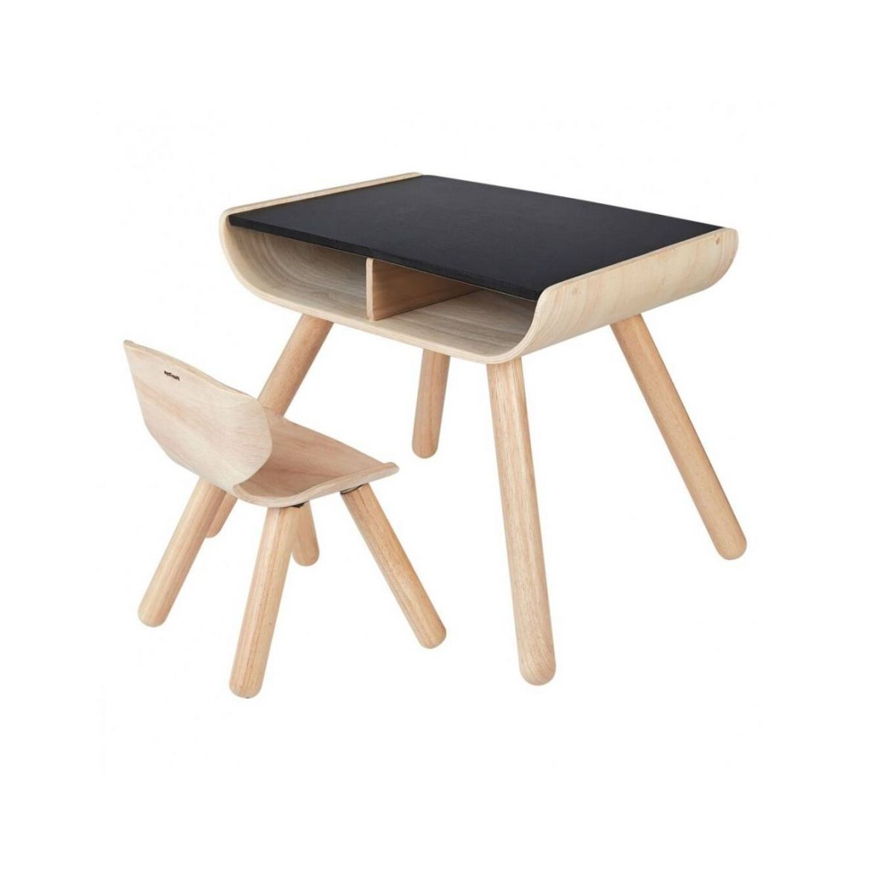 detsky-stolek-se-zidli-cerny_2.jpg