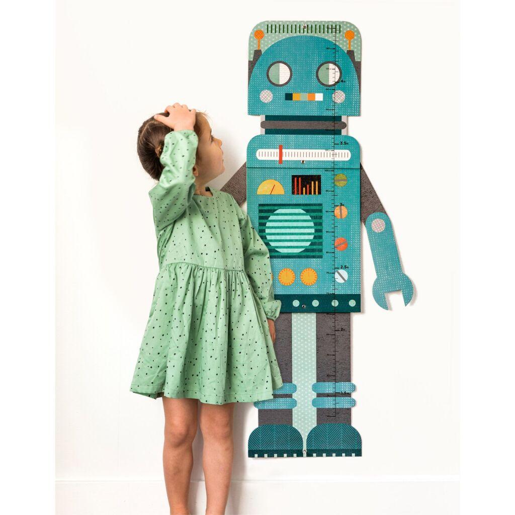 gc_robot_lifestyle_1800x.jpg