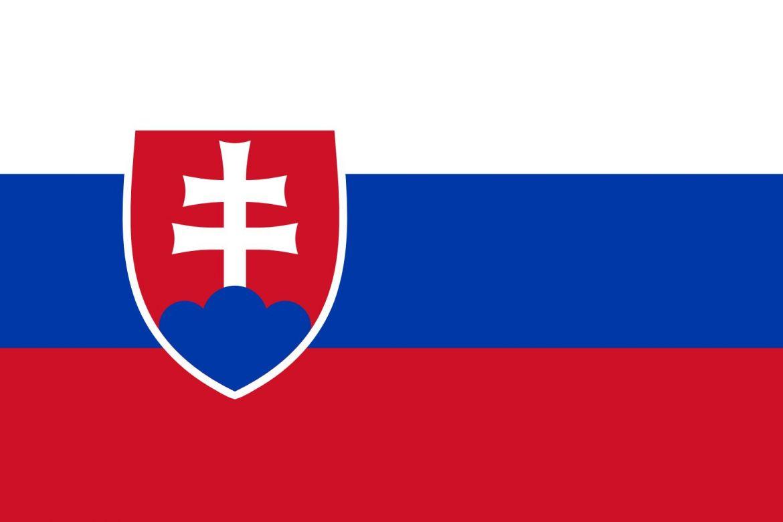Zasíláme i na Slovensko