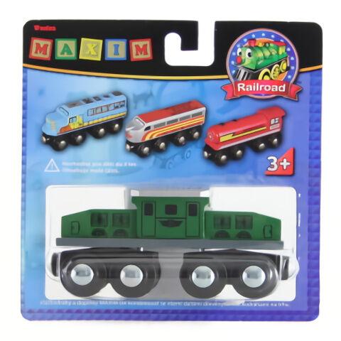 504997_1.loco_.jpg